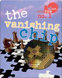 The Vanishing Chip