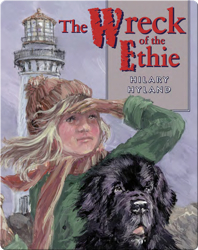 The Wreck of the Ethie
