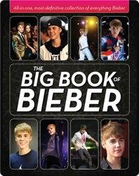 Big Book of Bieber: All-in-One