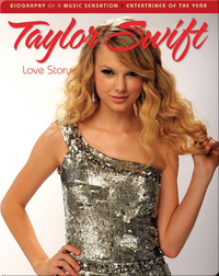 Taylor Swift: Love Story