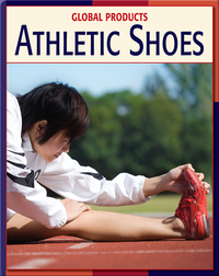 Global Products: Athletic Shoes