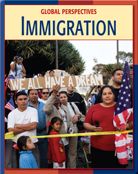 Global Perspectives: Immigration