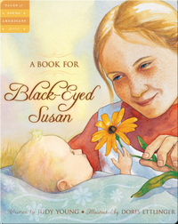 A Book For Black-Eyed Susan