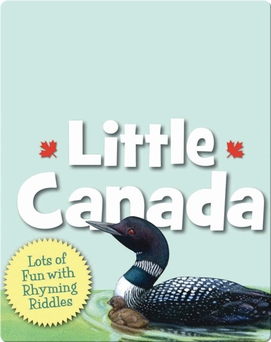 Little Canada