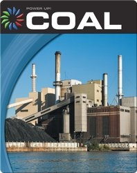 Power Up!: Coal