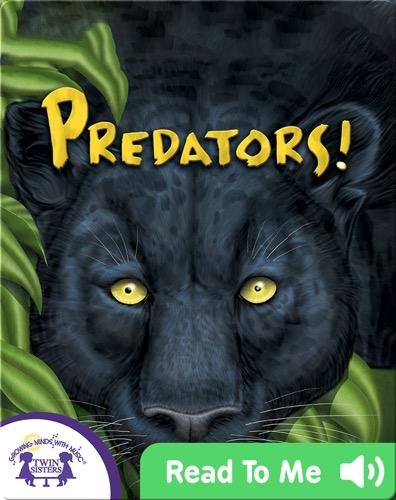 Predators!
