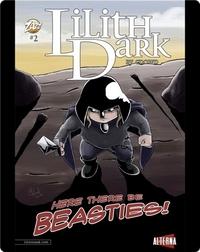 Lilith Dark #2