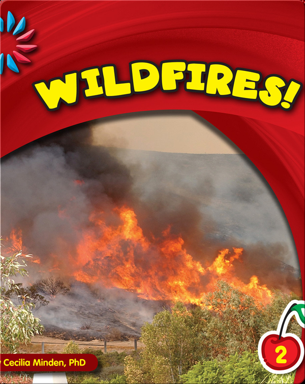 Wildfires!