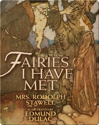 Fairies I Have Met
