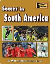 Soccer in South America