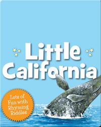 Little California