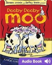 Dooby Dooby Moo