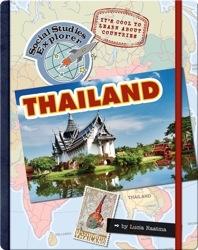 Social Studies Explorer: Thailand