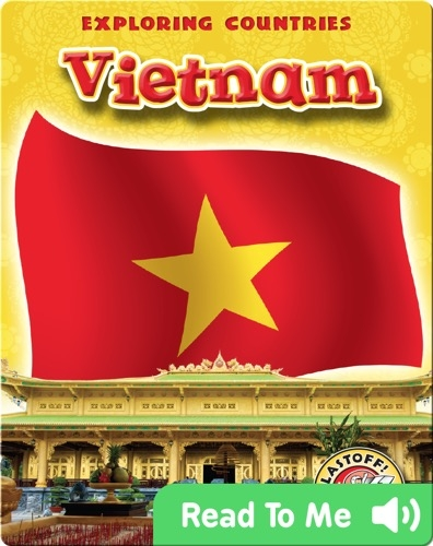 Exploring Countries: Vietnam
