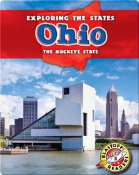 Exploring the States: Ohio
