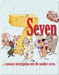 Dice Mice: Seven