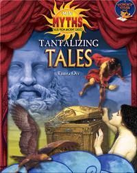 Tantalizing Tales