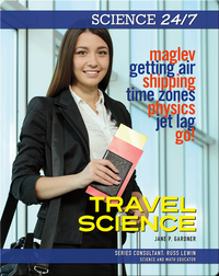Travel Science
