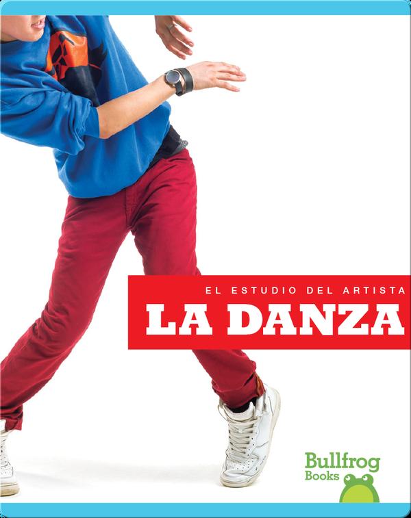 La danza (Dance)