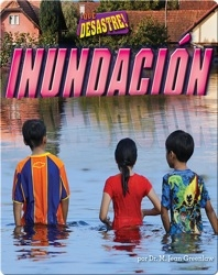 Inundación (Flood)