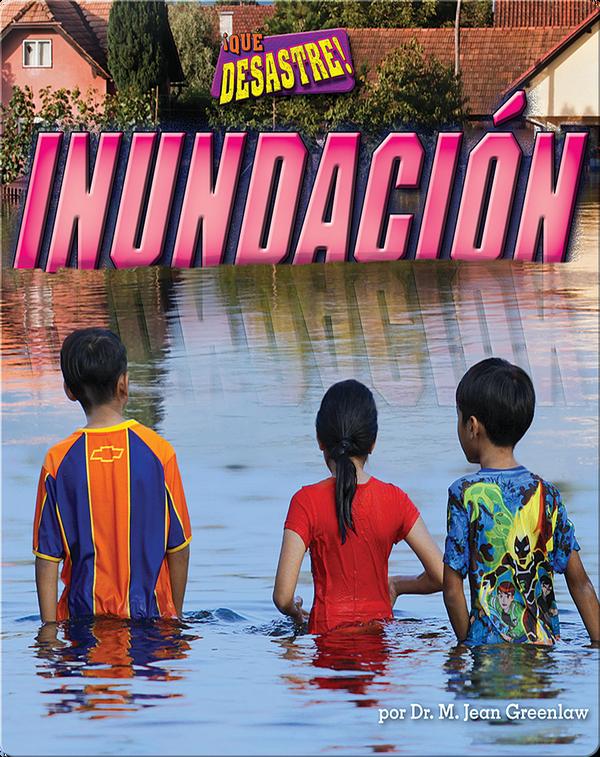Inundación (Flood)