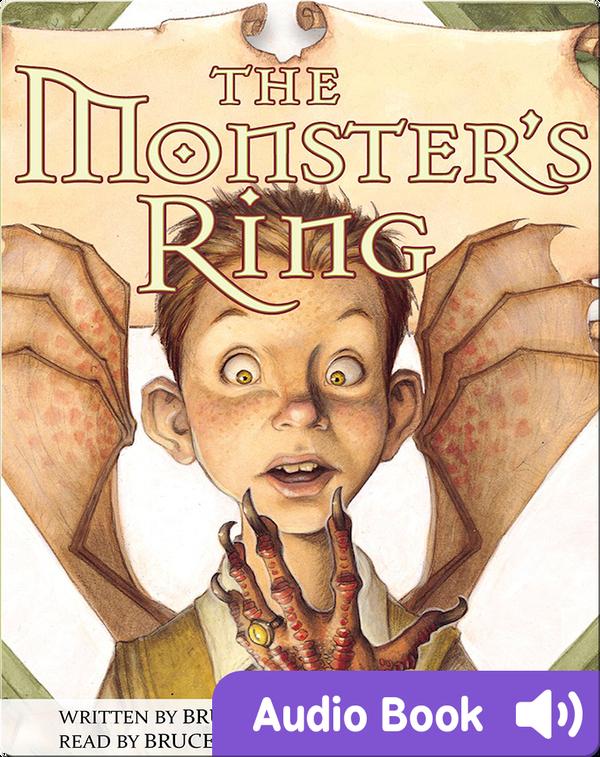 The Monster's Ring