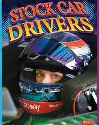 Stock Car Drivers