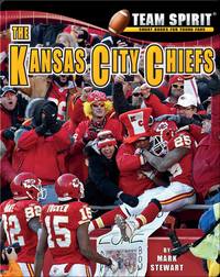 The Kansas City Chiefs