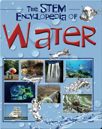 The Stem Encyclopedia of Water