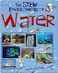 The Stem Encyclopedia of Water
