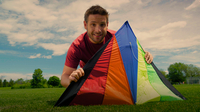 mathXplosion: Go Fly a Kite