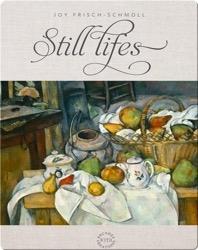 Still Lifes