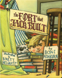 Fort That Jack Built