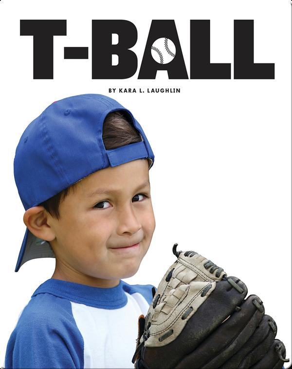 T-Ball