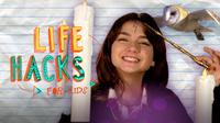 Harry Potter Hacks | LIFE HACKS FOR KIDS