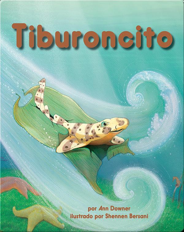 Tiburoncito
