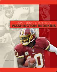 Washington Redskins