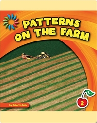 Patterns On The Farm
