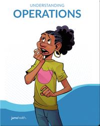 Understanding Operations