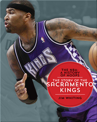 The Story of the Sacramento Kings