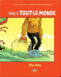 Petit Tout-Le-Monde