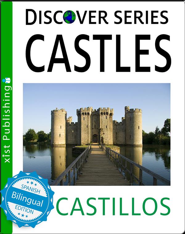Castles / Castillos