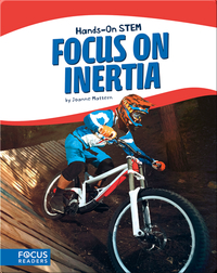 Focus on Inertia