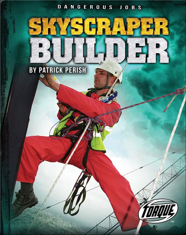 Skyscraper Builder