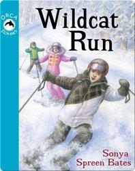 Wildcat Run