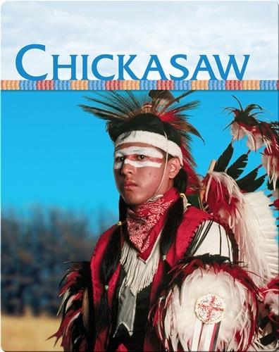 Chickasaw