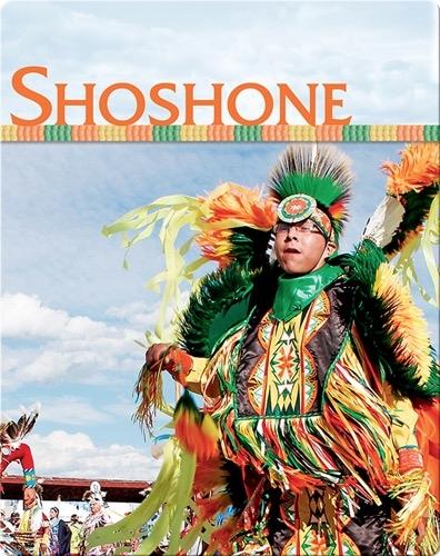 Shoshone