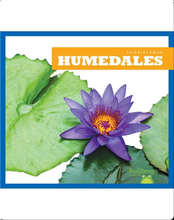 Humedales (Wetlands)