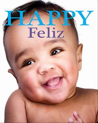 Feliz / Happy