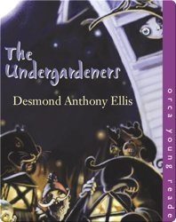 The Undergardeners